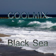 COOLMIX - Black Sea