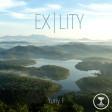 COOLMIX  (Yuriy.F) - EXILITY  Vol . 3