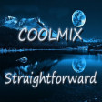 COOLMIX - Straightforward