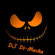 DJ Di-Maska - CS G DANCE 01