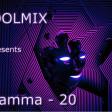 COOLMIX - Dramma - 20