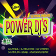 Gzhel - Power Dj's Mix