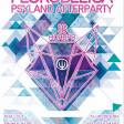 KalashnikoFF - PSYLAND AFTERPARTY 2019_Techno Stage