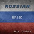 Russain mix#8