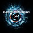 Dj Andrey Bozhenkov - Electrical Session #151