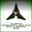 DJ Apple - New Year 2020