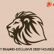 ANDY ERANND-EXCLUSIVE DEEP HOUSE(2020)