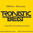 Tronatic Beat - PRObox-Housemix #006