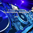Dj Andrey Bozhenkov - Electrical Session #135
