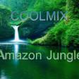 COOLMIX - Amazon Jungle
