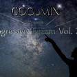 COOLMIX - Progressive Dream 23