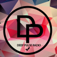 Dj Andrey Bozhenkov - Electrical Impulse @ Deep Pulse Radio. Vol.1