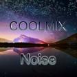 COOLMIX - Noise