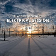 Dj Andrey Bozhenkov - Electrical Session #141