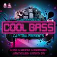 Dj Alex Getman - Cool Bass