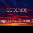 COOLMIX - Progressive Dream 26