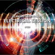 Dj Andrey Bozhenkov - Electrical Session #139