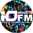 Dj Andrey Bozhenkov - Новогодний Эфир на ЮFM @ 31.12.2019