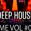 Bitwake - Deep House Time Vol #002