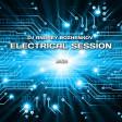 Dj Andrey Bozhenkov - Electrical Session #150