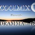 COOLMIX - Dramma 18