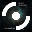 Andrey Bozhenkov - Parameters (Original Mix)