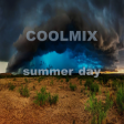 COOLMIX - Summer day