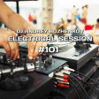 Dj Andrey Bozhenkov - Electrical Session #101