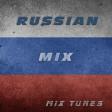 Russian mix#7