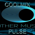 COOLMIX & Other Music - Pulse #25