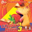 Mitozzz - Clubnika Music 3