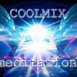 COOLMIX -  Meditation