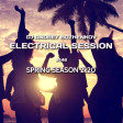 Dj Andrey Bozhenkov - Electrical Session #146 (Spring Season 2k20)
