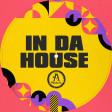 Alhimik - In Da HOUSE