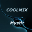COOLMIX - Mystic