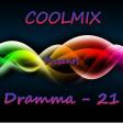 COOLMIX - Dramma - 21