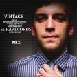 DJ SHAFRYGIN - Vintage Mix 2017