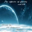 DJ Sebastian Negoro-The effects of gravity vol.126
