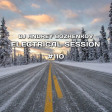 Dj Andrey Bozhenkov - Electrical Session #110