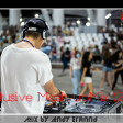 Andy Erannd -Exclusive Mash-up Mix (2020)