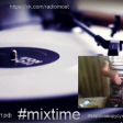 MixTime - Speed Garage mix (by KalashnikoFF)