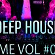 Bitwake - Deep House Time Vol #003