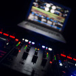 Andy Erannd-My Music Show