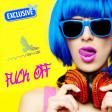 Nywave - Fuck Off (2020)
