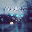 COOLMIX - Rain