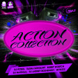 018. Bobby Wortch - Action Collection