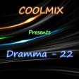 COOLMIX - DRAMMA - 22