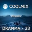 COOLMIX - DRAMMA 23