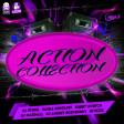 Mitozzz - Action Collection