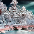 Dj Andrey Bozhenkov - Electrical Session #115